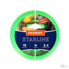<b>PATRIOT</b> 805205010 — купить в интернет магазине ...