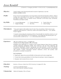 how to title resume how to write how to how to write a brefash resume titles examples best resume template resume sample example how to write a how to how
