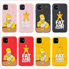 <b>Funny Chocolate Russian Phone</b> Case Silicone For Samsung ...