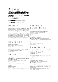 best images about ntu creative cv gallery 17 best images about ntu creative cv gallery infographic resume marketing and unique resume