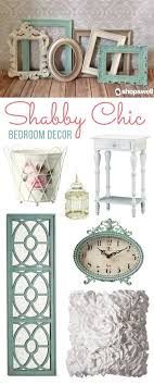 awesome cant get enough of shabby chic decor this home decorating collection has appealing awesome shabby chic bedroom