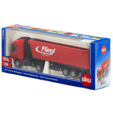 <b>SIKU</b> 1:50 литые автомобили, <b>грузовики</b> и фургоны | eBay