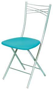 <b>Складной стул</b> своими руками: как сделать <b>раскладной стул</b> со ...