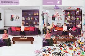 Kid Living Room Furniture Kids Lounge Room All New Home Design