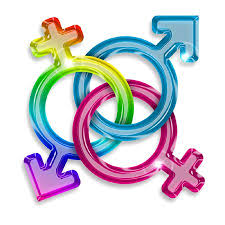 Image result for lgbt logo pics