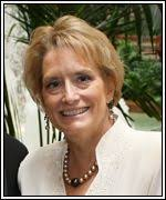 Karen Rodgers. Karen Rodgers. Karen S. Golden Rodgers of Manteo, NC, age 56, has departed this world on November 23, 2012 after a seven year battle with ... - Rodgers-Karen_opt