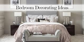 essential bedroom furniture picture ideas  mainbanner