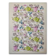 Полотенца кухонные - Агрономоff