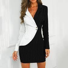 Special Offers <b>autumn winter dress</b> ladies casual office dress brands ...