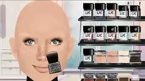 makeup stardoll video dailymotion eyes latest bridal
