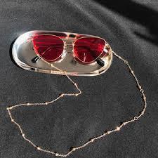 ladies sunglasses free _Global selection of {keyword} in <b>Women's</b> ...