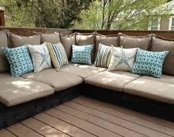 diy pallet patio furniture plans build pallet furniture plans