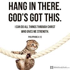 Hang In There Quotes. QuotesGram