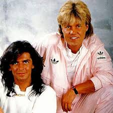<b>Modern Talking</b> - Home | Facebook