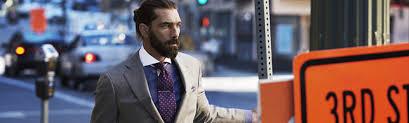 Мужские <b>рубашки Eton</b> | Мужской блог