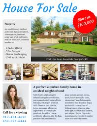 the best real estate flyer for all realty companies real estate flyer 35