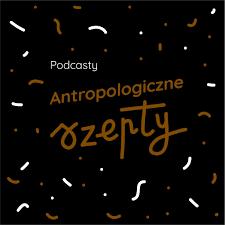 Antropologiczne szepty