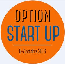 """Résultat de recherche d'images pour """"option startup"""""""