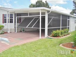 carport house plans   perpetual rejcarport house plans
