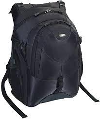 <b>Targus TEB01 Campus</b> Laptop Computer Backpack Fits 15 - <b>16 Inch</b>...
