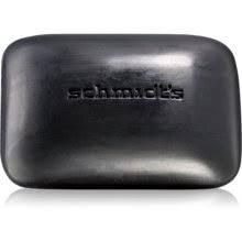 Schmidt's <b>Cedarwood</b> + Juniper натуральное твердое <b>мыло</b> ...