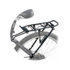 <b>Багажники</b> для велосипеда <b>MASSLOAD</b> купить в интернет ...