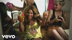 Beyoncé - <b>Party</b> ft. J. Cole - YouTube