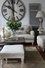 chic large wall decorations living room: industrial chic  industrial chic