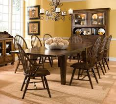 Farmhouse Style Dining Room Sets Farmhouse Dining Room Furniture Farmhouse Dining Room Furniture