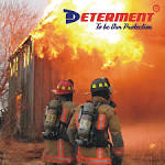 Images & Illustrations of determent