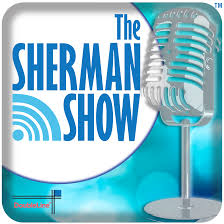 The Sherman Show