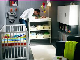 modern colorful baby room decor cute decoration small ideas with massage nursery baby crib bedding baby room ideas small e2