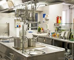 what does a kitchen manager do pictures kitchen managers ensure that sanitation standards are upheld