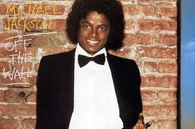 <b>Michael Jackson's</b> '<b>Off</b> the Wall' at 35: Classic Track-by-Track Album ...