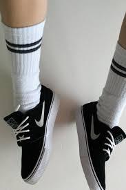 nike zoom stefan janoski men's shoes