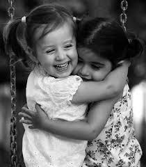 بالصور خاطرة عن الصداقة