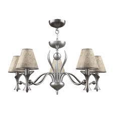 Купить Подвесная <b>люстра Lamp4you Modern M3</b>-<b>05</b>-<b>DN</b>-<b>LMP</b>-<b>O</b>-<b>6</b> ...
