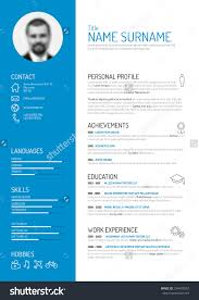 creative customer service resume images about resumes ideas the muse my images about resumes ideas the muse my