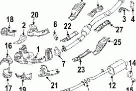 subaru outback wiring diagram wiring diagram and hernes 2001 subaru outback wiring diagram image about