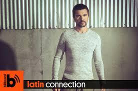 Juanes Talks <b>New</b> Album 'Mis Planes Son <b>Amarte</b>': Latin Connection ...