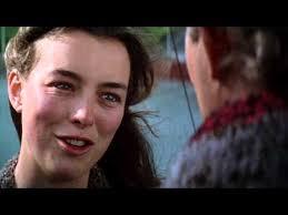 The Postman (1997) Trailer - YouTube