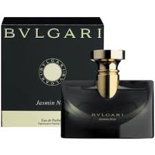 Туалетная и <b>парфюмерная</b> вода <b>Bvlgari Jasmin Noir</b> (<b>Булгари</b> ...