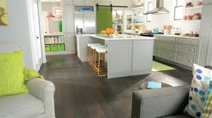 bathroomexquisite small kitchen color schemes green cabinet cool design ideas with tan cabinets white bathroomexquisite images kitchen lighting