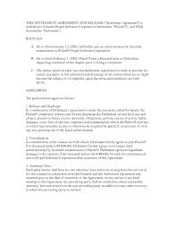 cv example for 18 year old service resume cv example for 18 year old example of a good cv european resources builder cv pdfsr