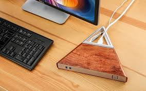 <b>Acute Angle AA</b> - B4 Mini PC For The Best Price Of $162.99 (Coupon)