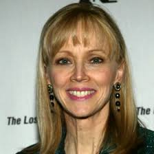 "Shelley Long made a guest appearance as Nurse Mendenhall in the Season 9 M*A*S*H TV series episode titled ""Bottle Fatigue"". - Shelley-Long-9542581-1-402"
