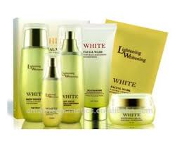 <b>Hot Sale Handmade Natural</b> Skin Care Lightening Effective ...