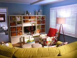 1000 images about kids living room on pinterest playrooms toy storage and play rooms baby playroom furniture