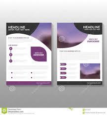 purple curve vector leaflet brochure flyer business proposal purple curve vector leaflet brochure flyer business proposal template design book cover layout design