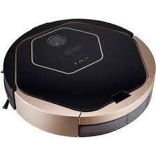 <b>Робот</b>-<b>пылесос iClebo A3</b> купить по низкой цене Великий Новгород